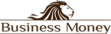 Business Money - logo