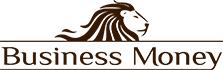 Business Money - logo