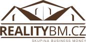 reality bm - logo